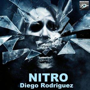 Diego Rodriguez 歌手頭像