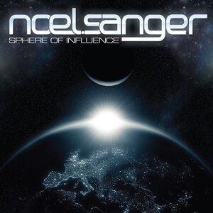 Noel Sanger 歌手頭像