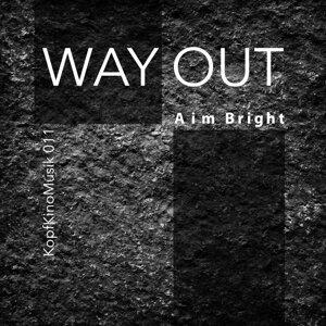 Aim Bright 歌手頭像