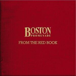Boston Promenade