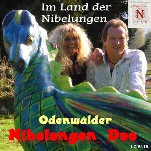 Odenwälder Nibelungen Duo 歌手頭像