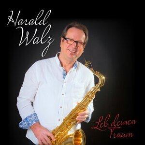 Harald Walz 歌手頭像