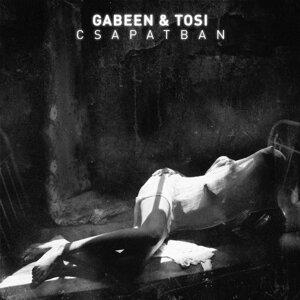 Gabeen & Tosi 歌手頭像