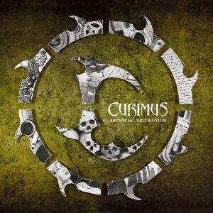 Curimus