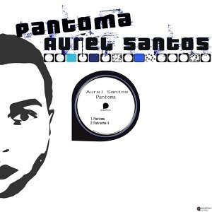 Aurel Santos 歌手頭像