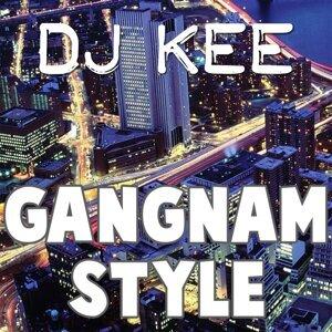 DJ Kee 歌手頭像