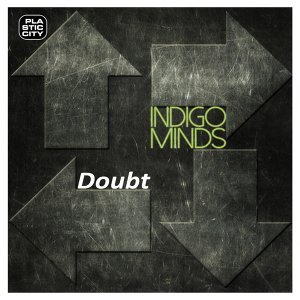 Indigo Minds 歌手頭像