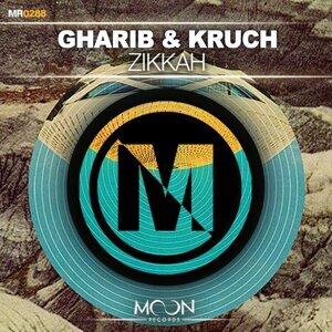 Gharib & Kruch 歌手頭像