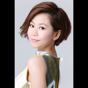 陳慧敏 (Vivian Chan)