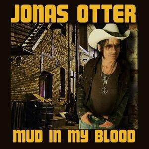 Jonas Otter