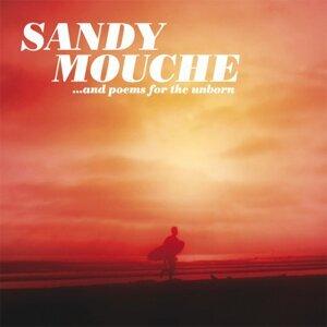 Sandy Mouche 歌手頭像