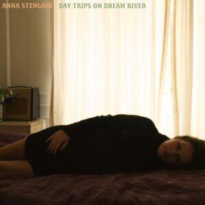 Anna Stengade 歌手頭像