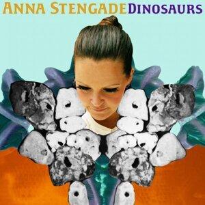 Anna Stengade