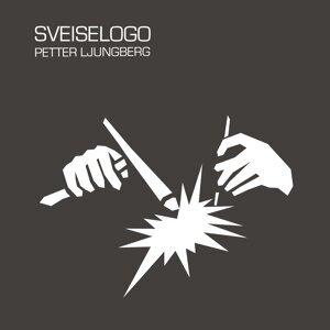 Petter Ljungberg アーティスト写真