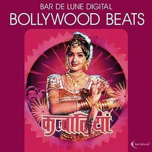 Bar De Lune Presents Bollywood Beats