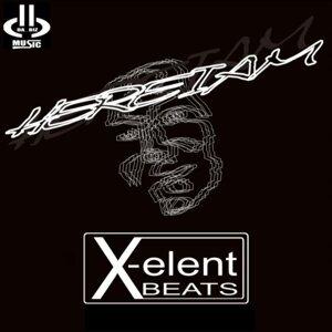 Xelent Beats 歌手頭像