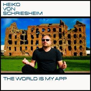 Heiko Von Schriesheim 歌手頭像