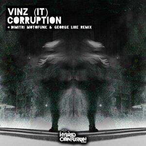 Vinz It 歌手頭像