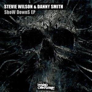Stevie Wilson & Danny Smith 歌手頭像