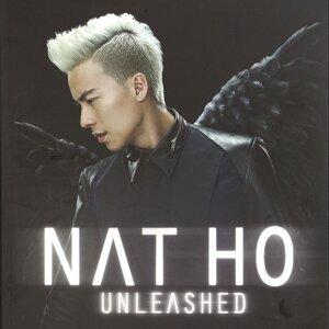 Nat Ho 歌手頭像