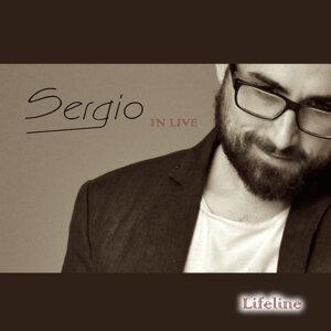 SerGIO 歌手頭像