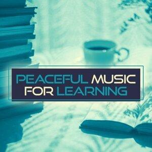 Study Skills Music Academy 歌手頭像