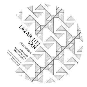 Lazar (IT) & SXN 歌手頭像