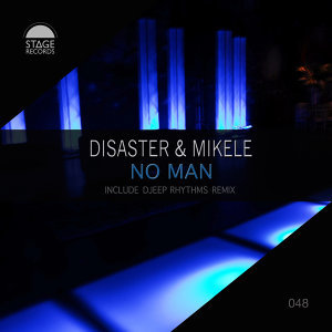 Disaster & Mikele 歌手頭像