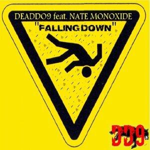 Deaddo9 feat. Nate Monoxide 歌手頭像