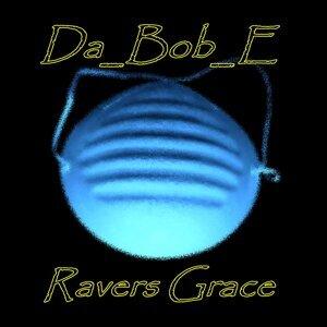 Da_Bob_E 歌手頭像