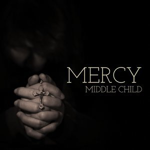 Middle Child 歌手頭像