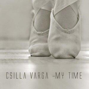 Csilla Varga 歌手頭像
