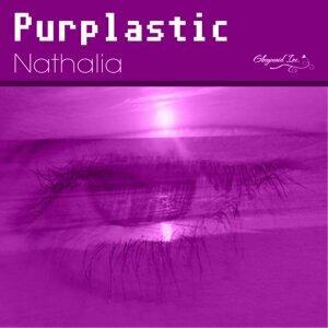 Purplastic 歌手頭像