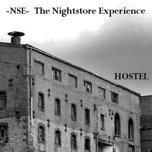 The Nightstore Experience 歌手頭像