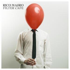 Rico Masro 歌手頭像