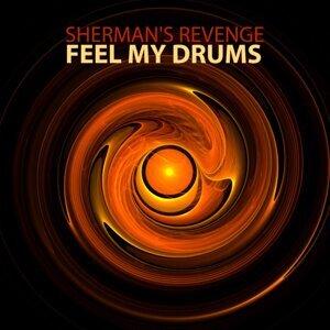 Sherman's Revenge 歌手頭像