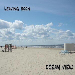Ocean View 歌手頭像