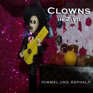 Clowns in Zivil 歌手頭像