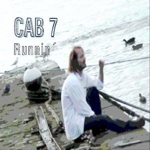Cab 7 歌手頭像