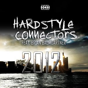 Hardstyle Connectors 歌手頭像