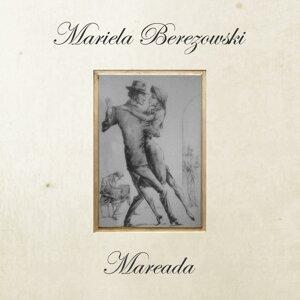 Mariela Berezowski 歌手頭像