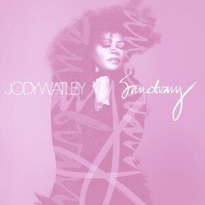 Jody Watley 歌手頭像