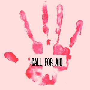 Call For Aid 歌手頭像