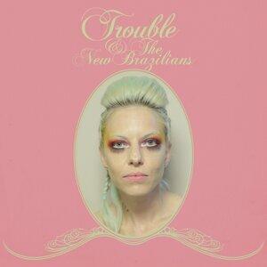 Trouble 歌手頭像