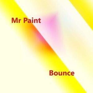 Mr Paint 歌手頭像
