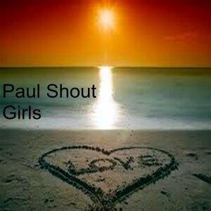 Paul Shout 歌手頭像