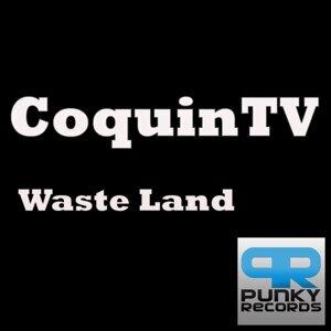 Coquin TV 歌手頭像
