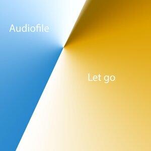 Audiofile 歌手頭像