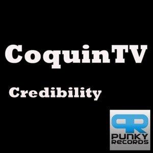 Coquintv & Coquin TV 歌手頭像