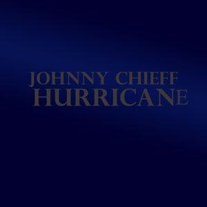 Johnny Chieff 歌手頭像